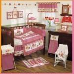 raspberrypetalsroom-lg