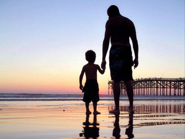 razones-celebracion-del-dia-del-padre