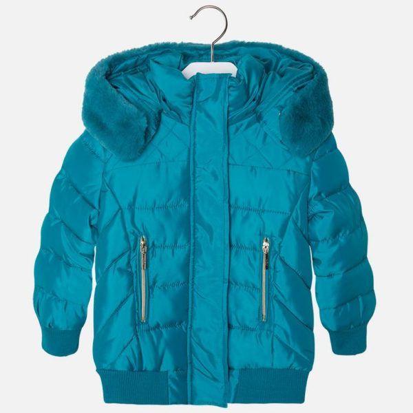 rebajas-invierno-mayoral-abrigo-acolchado-ninos
