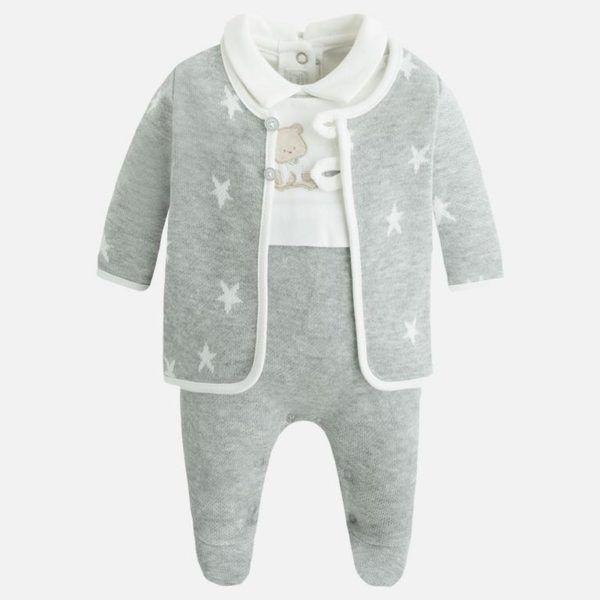 rebajas-invierno-mayoral-bebe-conjunto-chaqueta