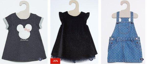 rebajas-kiabi-bebe-invierno-vestidos