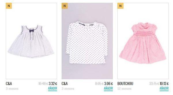 rebajas-outlet-bebe-verano-2016-productos-ropa-percentil