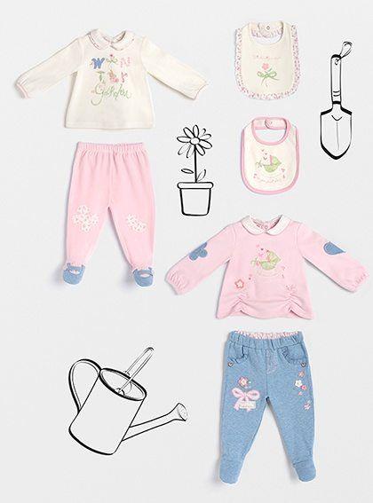 rebajas-prenatal-2016-moda-bebe