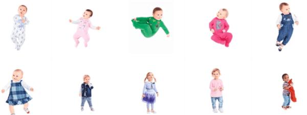 rebajas-prenatal-bebe-verano-moda-variada