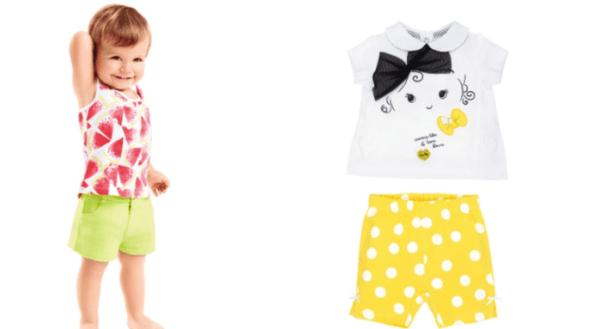 rebajas-prenatal-bebe-verano-ropa-estampada