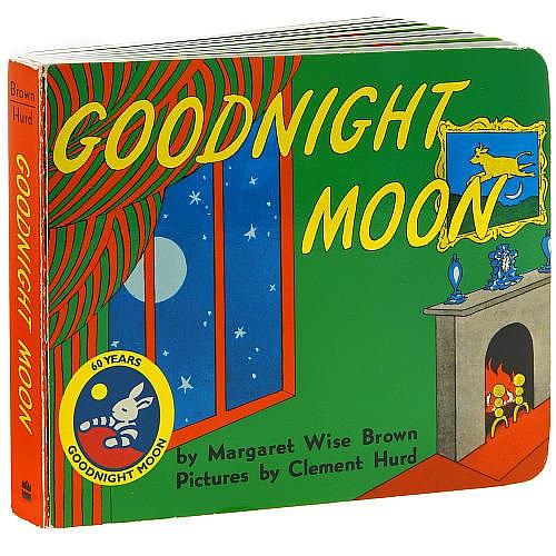 regalos-de-navidad-para-bebes-libros
