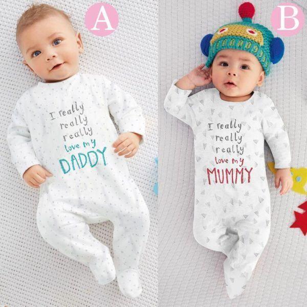 regalos-de-navidad-para-bebes-regalos-ropa