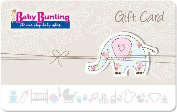 regalos-de-navidad-para-bebes-regalos-tarjeta-regalo