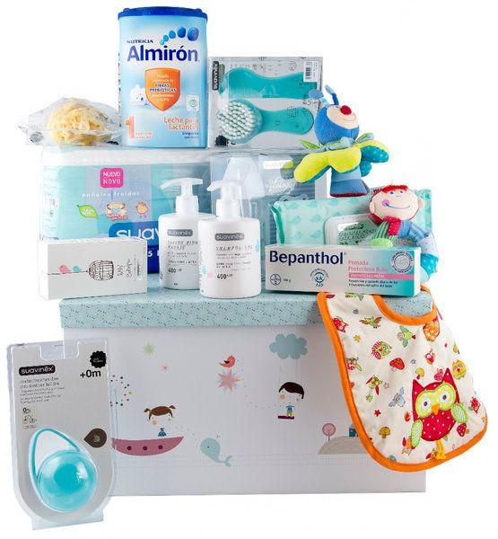 regalos-gratis-en-internet-para-nuestro-futuro-bebe-2015