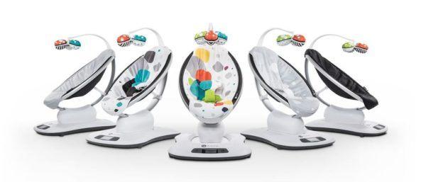 regalos-para-bebes-lujosos-para-navidad-asiento-infantil