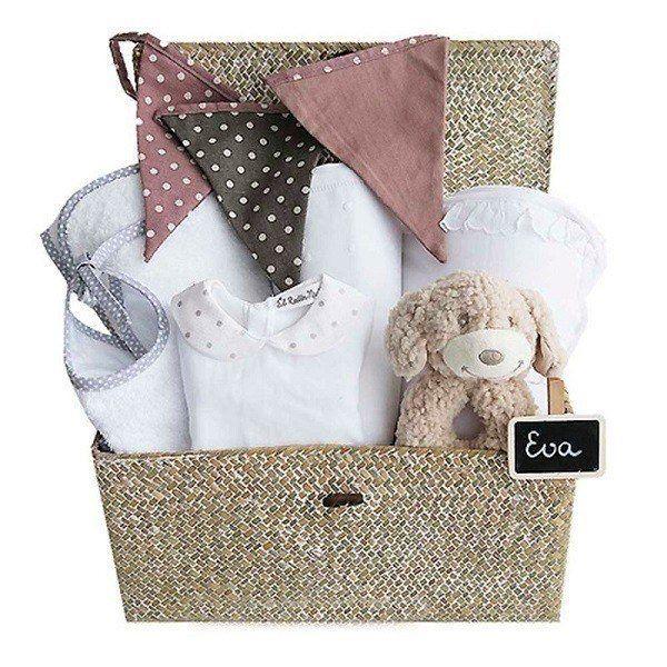regalos-para-bebes-lujosos-para-navidad-baby-shower