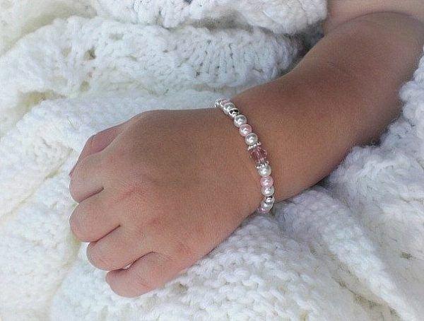 regalos-para-bebs-lujosos-especiales-para-esta-navidad-joyas