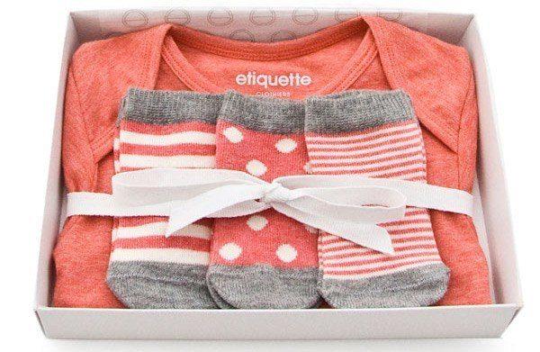 regalos-para-bebs-lujosos-especiales-para-esta-navidad