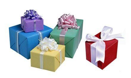 regalos_cat