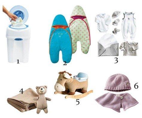 regalos-para-bebes-paraelbe