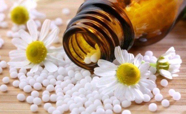 remedios-para-tratar-retraso-de-la-menstruacion