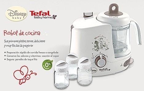 robot-cocina_thumb5