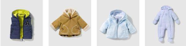 ropa-bebe-rebajas-invierno-abrigos-nino-el-corte-ingles