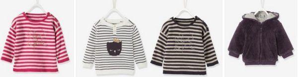 ropa-bebe-rebajas-invierno-jerseis