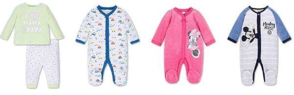 ropa-bebe-rebajas-invierno-pijamas
