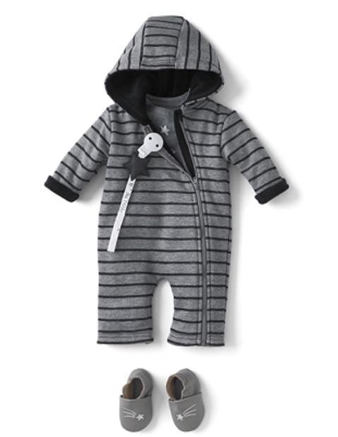 ropa-bebe-rebajas-invierno