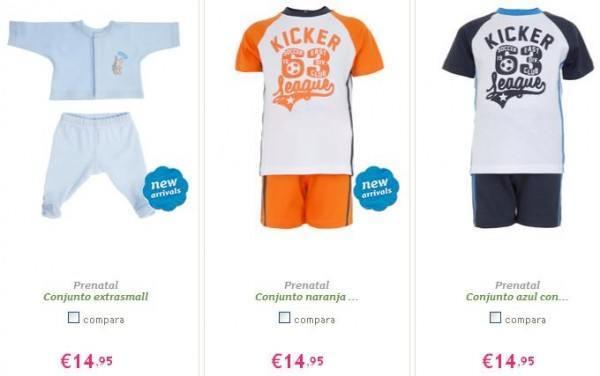 ropa-bebe-rebajas-verano-2014-moda-bebe-niños-prenatal