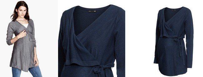 ropa-premama-comoda-otono-invierno-2013-2014-cardigan-parte-delantera-detalles