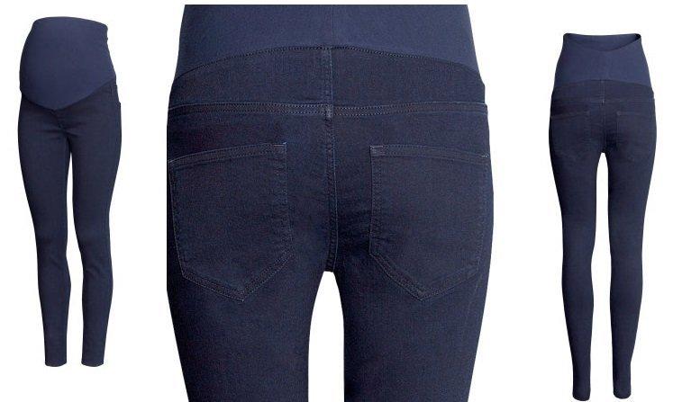 ropa-premama-comoda-otono-invierno-2013-2014-treggings-parte-delantera-trasera-elastico