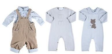 ropa-de-bebe