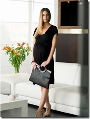 ropa para embarazadas 3