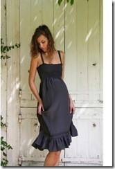 ropa para embarazadas 6