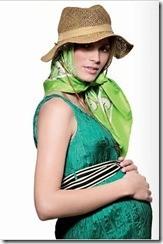 ropa para embarazadas 7
