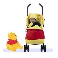 -saco pooh