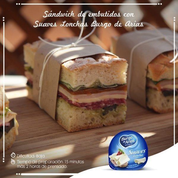 sandwich-embutidos