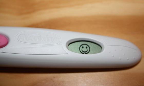 sangrado-de-implantacion-embarazo-busqueda