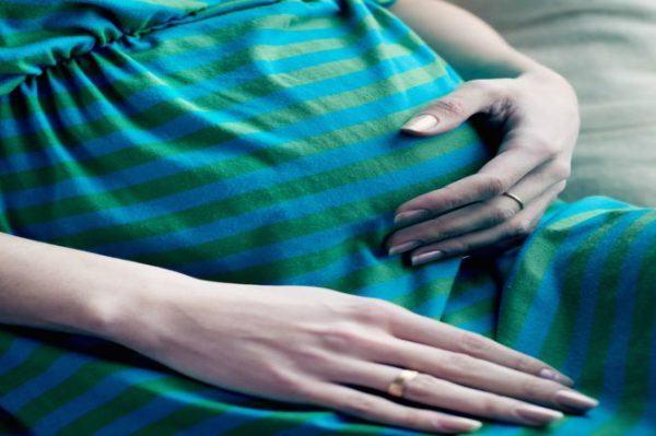 sangrado-durante-el-embarazo-otras-causas