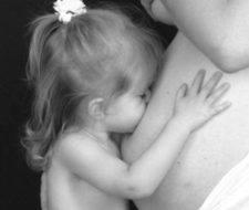 Segundo embarazo – Síntomas y diferencias con el primero