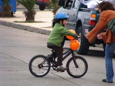 seguridad-bicicletas niños1