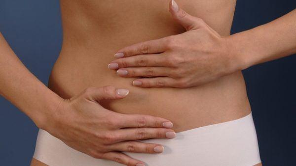 senales-para-descartar-que-estas-embarazada-menstruacion-irregular