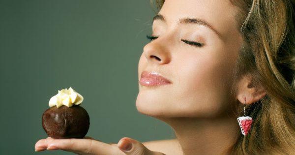 senales-para-descartar-que-estas-embarazada-sensibilidad-olores-aromas