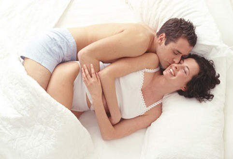 sex-pregnancy