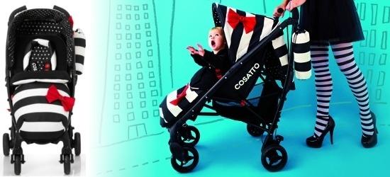 Compra venta de sillas de beb de segunda mano - Sillas de bebe de segunda mano ...