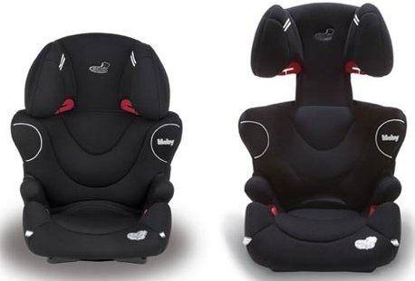 Seguridad en el coche c mo llevar a tu beb taringa for Sillas para auto ninos 9 anos