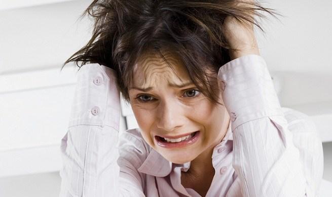 sintomas-de-embarazo-primera-semana
