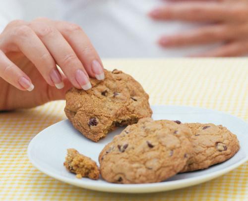 sintomas-del-embarazo-apetencia-o-repulsion-hacia-ciertos-alimentos