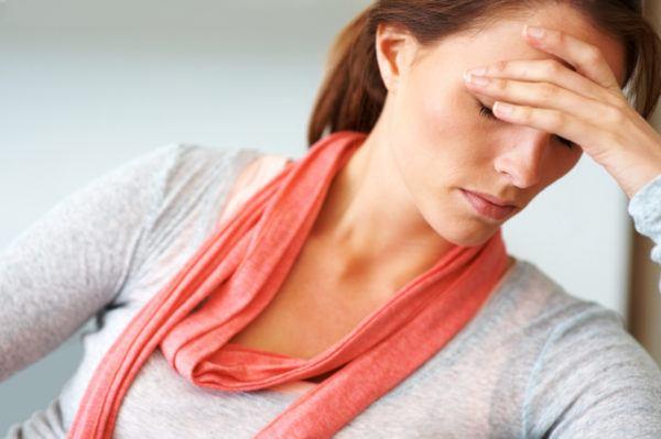 sintomas-del-embarazo-cansancio-y-ganas-de-dormir
