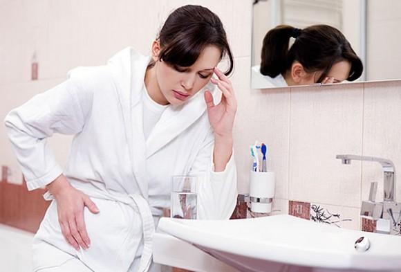 sintomas-del-embarazo-mareos-y-nauseas