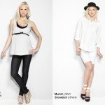 slacksandco_maternity_ss2012_collection_13