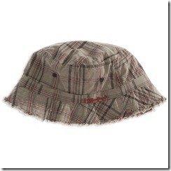 sombrero kiabi