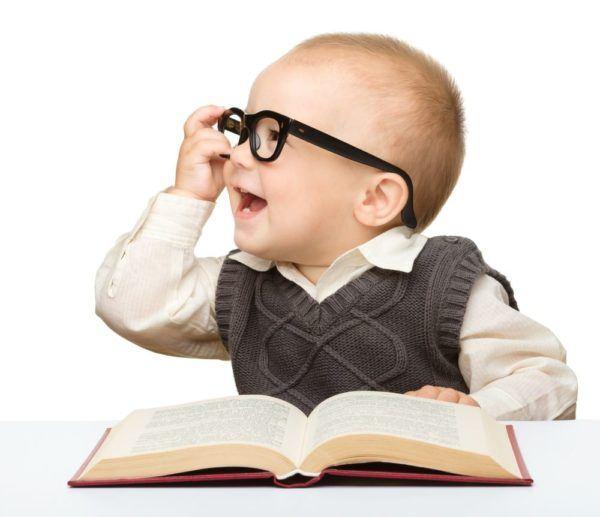 tarifas-guarderias-para-ninos-libros